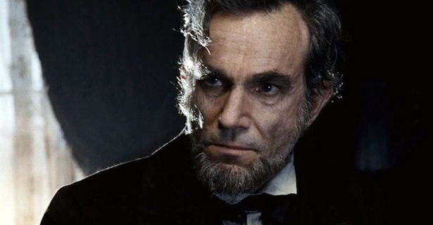'Lincoln' Earns Record Nominations from Broadcast Film Critics