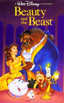 Now Casting Tours of 'Disney's Beauty and the Beast' and Other Upcoming Auditions