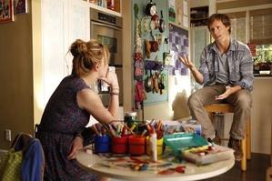 'Ben and Kate' Recap: Episode One, Pilot