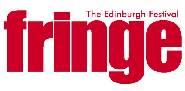 How to Make the Best of the Edinburgh Fringe Festival