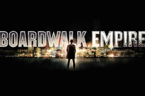 Now Casting HBO's 'Boardwalk Empire' and Other Upcoming Auditions