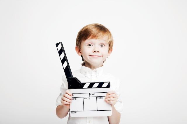 Kids Now Casting: IFC Series 'Brockmire'