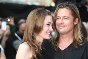 14 On-Screen Turned Real Life Couples