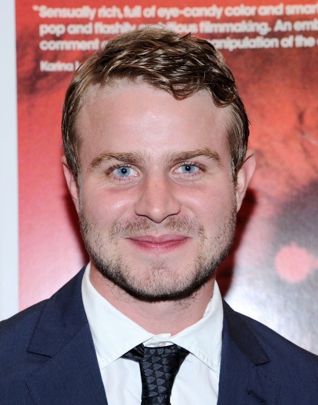 4 Tips From Brady Corbet on Being an In-Demand Actor