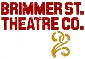 L.A.'s Brimmer Street Theatre Co. Gambles on Fundraiser