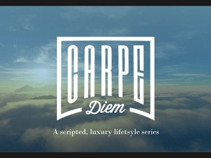 L.A. Now Casting 'Carpe Diem' and Upcoming Auditions