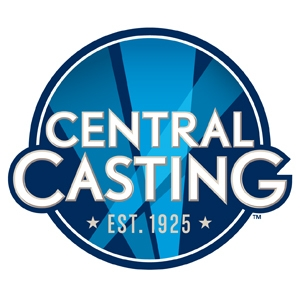 Central Casting's Potential Move to New Orleans Worries Local CDs