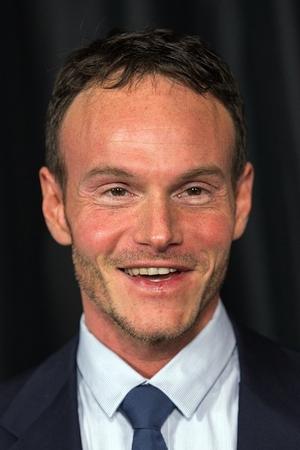 'Argo' Wins USC Scripter Award