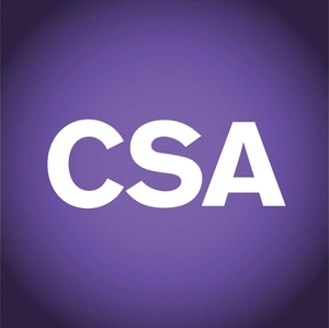 The CSA Breakdown on Todd Thaler