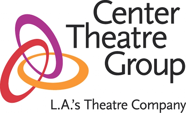CTG and HUMANITAS Offer New Resources to L.A. Playwrights
