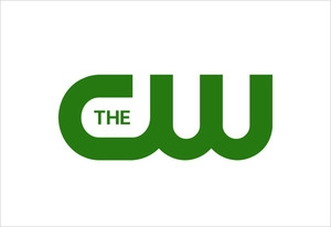 'Oxygen' and More CW Pilots Ready for Casting