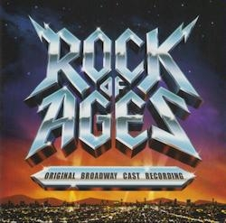 Now Casting Broadway's 'Rock of Ages' and Other Upcoming Auditions