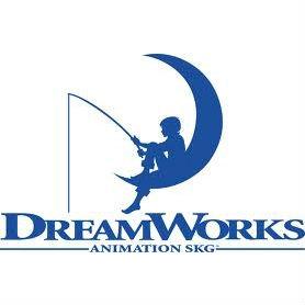 Netflix and DreamWorks Animation Team for First Original Kids Series