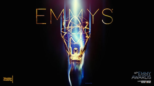 Emmys 2014: 17 Nominees on Their Award-Worthy Performances