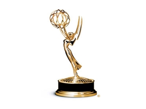 CBS Announces Date of 2013 Emmy Awards