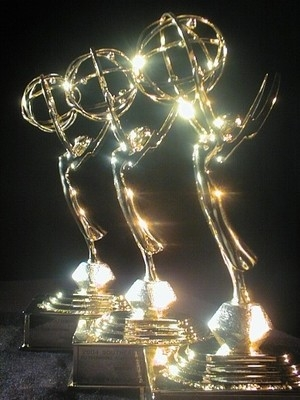 'Young and the Restless' Leads 43rd Annual Daytime Emmy Award Noms