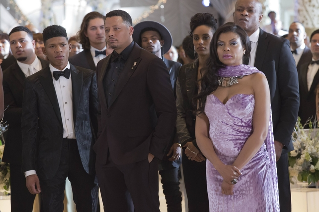 Get Cast in 'Empire' and 3 More Acting Gigs