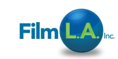 L.A. Pilot Production Up; Share of Total Projects Drops