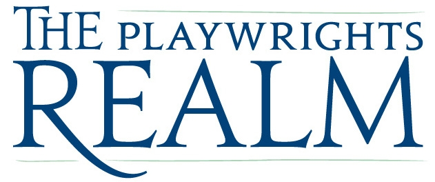 Playwrights Realm Picks New Class of Writers