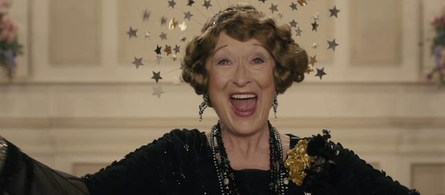 10 Ways You're Actually the Next Meryl Streep