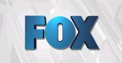 Albuquerque Studios to Host Fox's 'Hieroglyph'