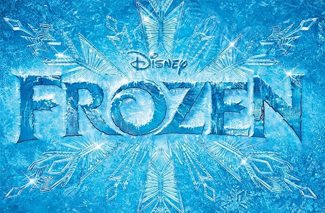 'Frozen' May Freeze B'way