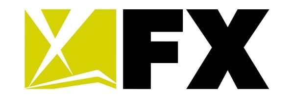 FX Soon Splitting Into Two Channels?