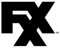 FX Announces New Channel FXX