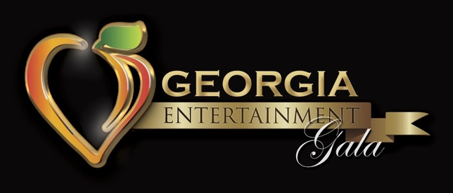 Georgia Entertainment Gala to Honor the Peach State's Best