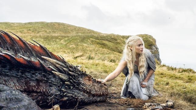 HBO, Netflix, Jimmy Kimmel Nominated for 2016 Webby Awards