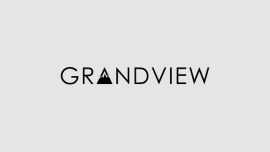 CAA Alums Launch Lit Firm Grandview