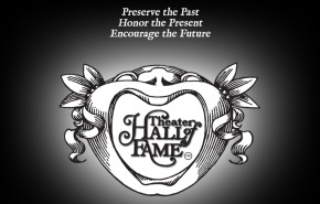 2012 Theater Hall of Fame Inductees Celebrated