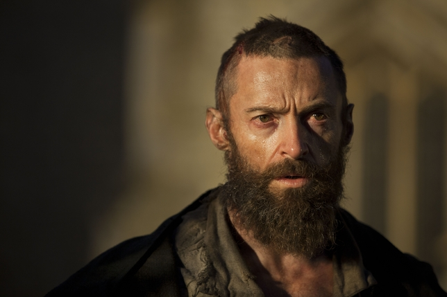 Can Hugh Jackman Beat Daniel Day-Lewis for Best Actor?