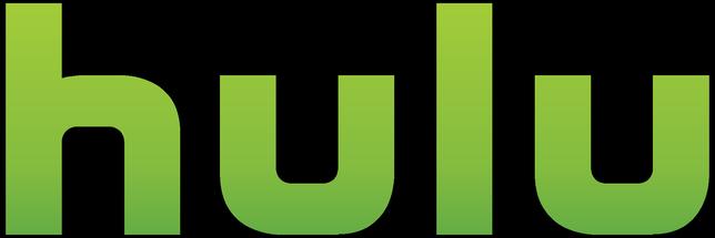 Hulu Sale Wouldn't Impact Residuals