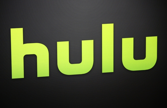 Hulu Expands Streaming Library