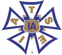 Prospect Park and IATSE Resolve 'AMC,' 'OLTL' Tiff
