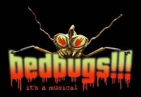 'Bedbugs!!!' Invade Off-Broadway