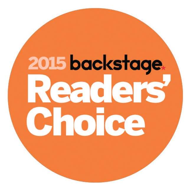NYC and L.A. Winners of 2015 Readers' Choice Awards Announced