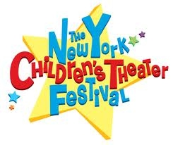 Children's Theater Festival Seeking Submissions