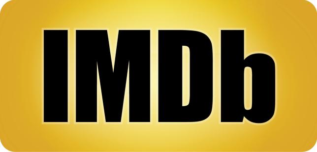 Jury Decides Against Actor in IMDb Suit