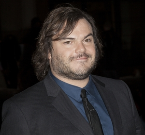 Now Casting the Jack Black-Starring 'Goosebumps' and Other Upcoming Auditions