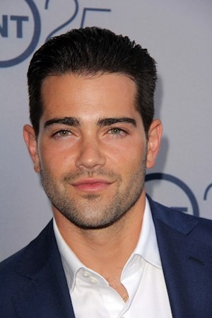 5 Acting Pitfalls to Avoid from Jesse Metcalfe