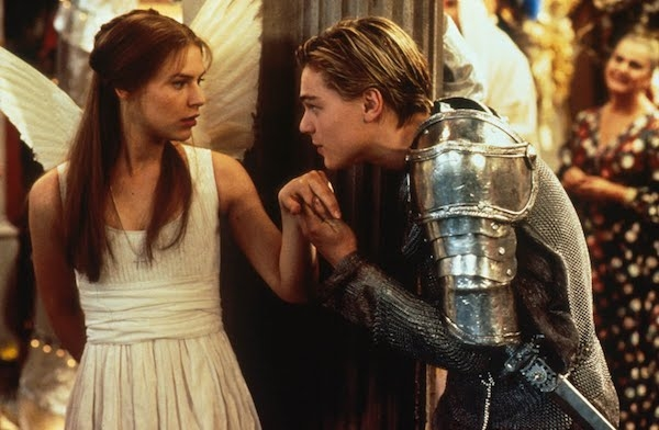 8 Film Adaptations Inspired by Shakespeare
