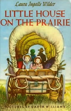 Now Casting 'Little House on the Prairie' and Other Upcoming Auditions