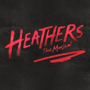 "'Heathers: The Musical,"" A Cult Classic Reimagined"