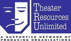 Theater Resources Unlimited Holds Audition Bonanza
