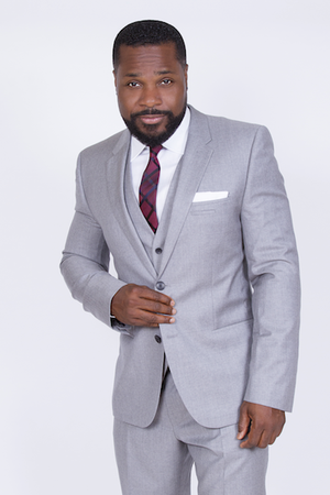 The 1 Way Malcolm-Jamal Warner Achieved a Lasting Career After 'The Cosby Show'