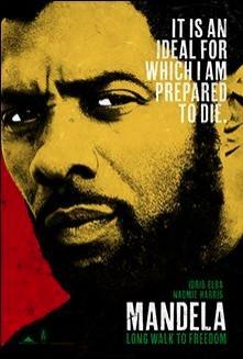 Sponsored: Casting 'Mandela: Long Walk to Freedom'