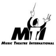 Music Theatre International Launches E-Perusals