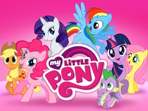 L.A. Casting 'Bronies! The Musical' and Other Upcoming Auditions